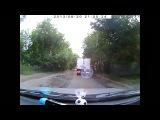 У детей начались каникулы! Будьте осторожны на дорогах!!!
