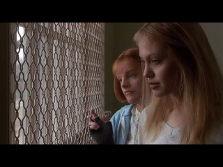 ���������� ����� / Girl Interrupted (1999)