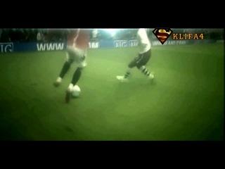 Cristiano Ronaldo|Sklif@4 ReMix!#