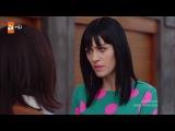 Kara Para Aşk 8.Bölüm BroFilms.ru - Фильмы HD 720p и Сериалы HD 720p смотреть онлайн бесплатно в хорошем качестве HD 720p